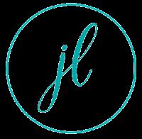 www.jessjlarson.com